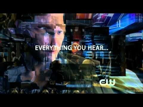 CULT Trailer HD