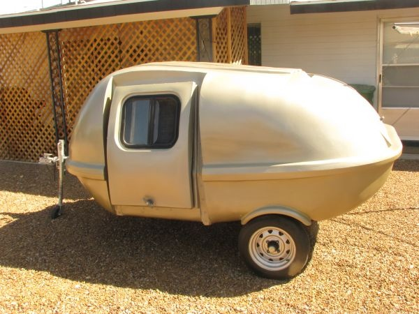 Craigslist Teardrop Autos Post