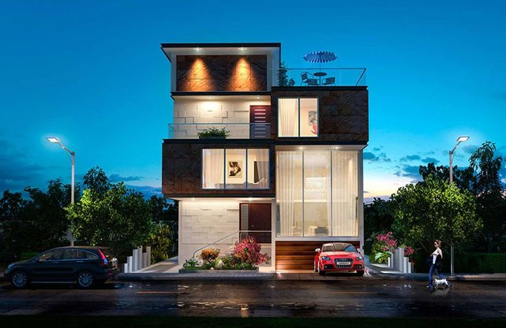 Luxury Villas in Whitefield!! Contact : 080 4928 3013!!