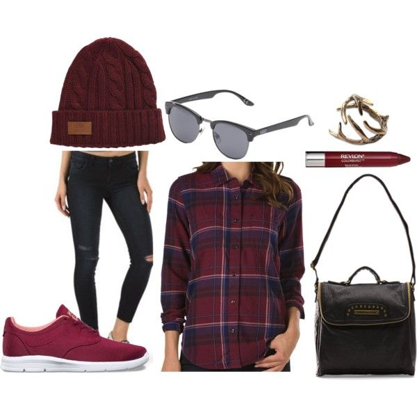 A fashion look from November 2016 featuring Vans tops, Vans jeans and Vans shoes. Browse and shop related looks.