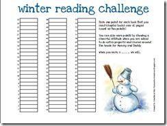 cool reading charts: Charts Last Year, Reading Challenge, Good Ideas, Reading Charts Last, Teaching Ideas, Projects Ideas, School Ideas, Kids Fun, Chore Charts