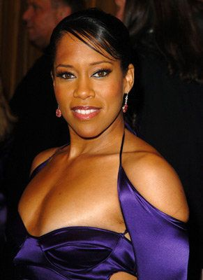 Regina King Hot | actress regina king is becoming a star at spinning gold out of things ...