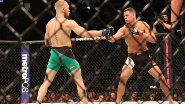 UFC 202: A Night To Remember - http://www.laddiez.com/health-beauty-tips/ufc-202-a-night-to-remember.html - #Night, #Remember