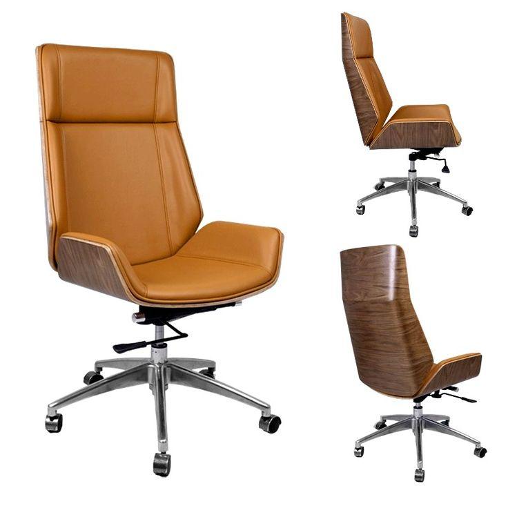 chaise de bureau fauteuil de bureau pas chers meublerdesign in 2019 chair furniture