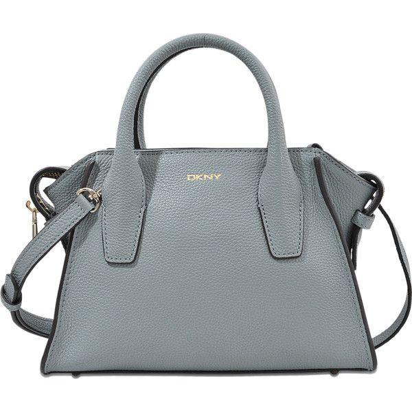 DKNY Mini Satchel Chelsea bag