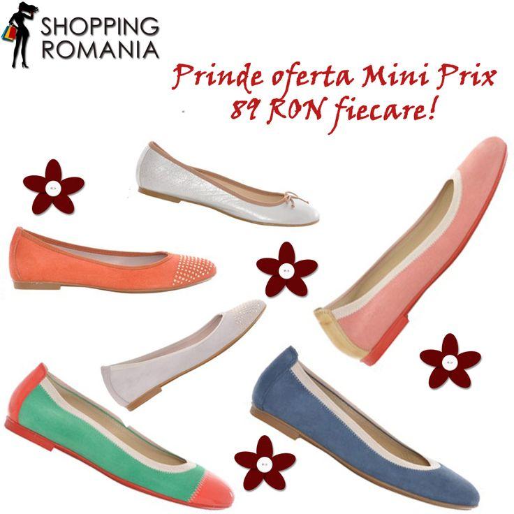 #sales #sale #discount #reduceri #promo #promotii