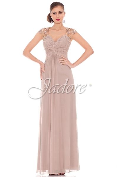 156 besten Jadore Dresses Bilder auf Pinterest   Brautjungfern ...