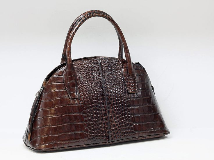 """Suveran bags & more - Administration - Product <small><small>[ Edit ]</small></small> <span style=""""color: #666666; font-size: large;""""><a href=""""http://www.posetepiele.ro/index.php?option=com_virtuemart&view=productdetails&virtuemart_product_id=5025"""" target=""""_blank"""" >Poseta dama J03H (Poseta dama J03H)<span class=""""vm2-modallink""""></span></a></span>"""