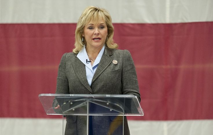 Oklahoma, South Carolina Drop Common Core State Standards ~ Some big victories this week!