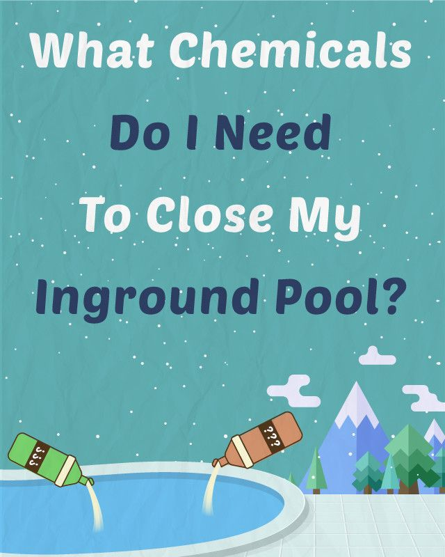 11 Best Pool Christmas Cards Images On Pinterest