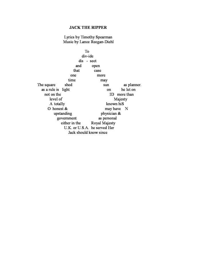 Lyric lyrics to majesty : 17 best LILIPOH Articles images on Pinterest   Diet, Health ...