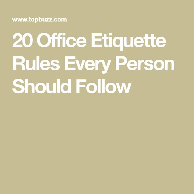 10 Best Request Letters Images On Pinterest