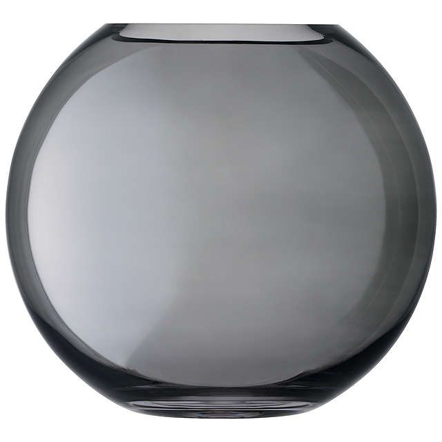18 Best Images About Kugelvasen Aus Glas On Pinterest Vases Glass