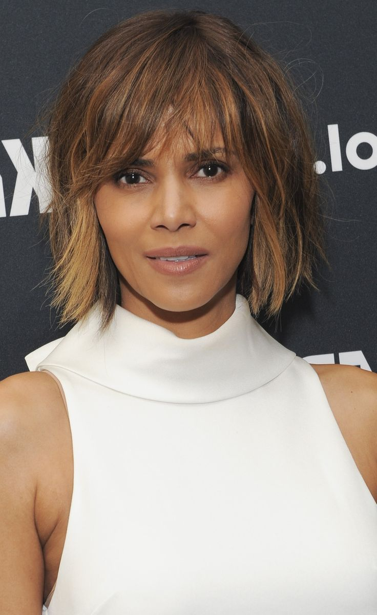 Halle Berry at the 2nd Annual Unite4:humanity Event, February 19, 2017 138370