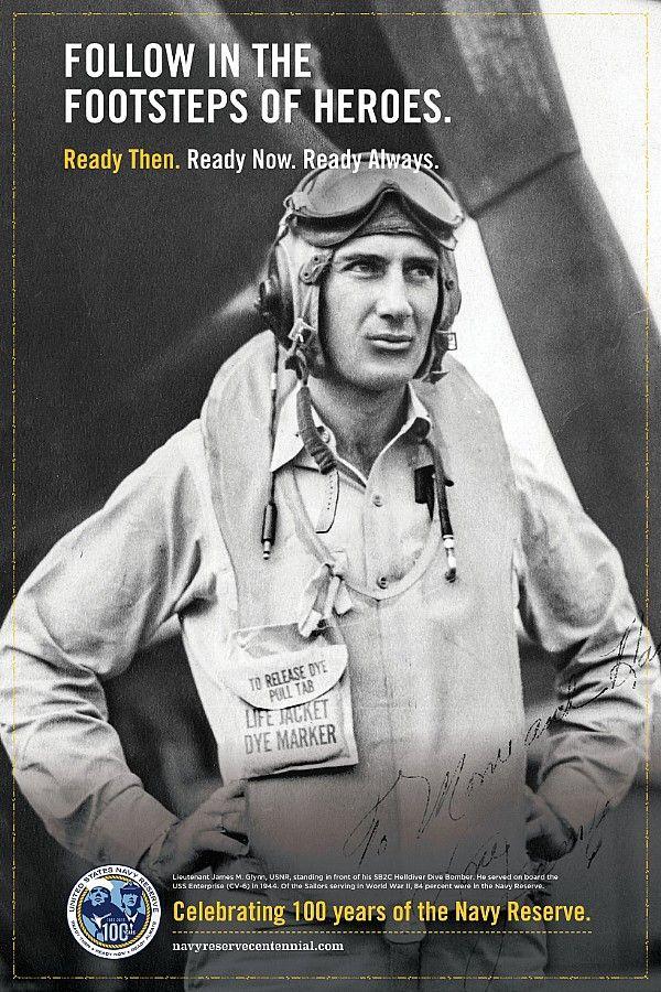 NRCC Pilot
