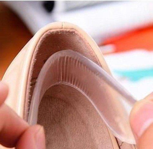 proteggere-i-piedi scarpe