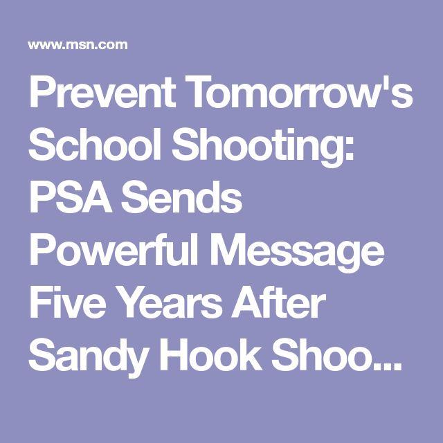 Best 25+ Sandy Hook Ideas On Pinterest