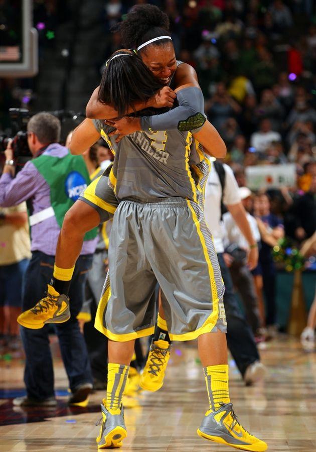 91 best Womens NCAA Basketball images on Pinterest | Girls ...
