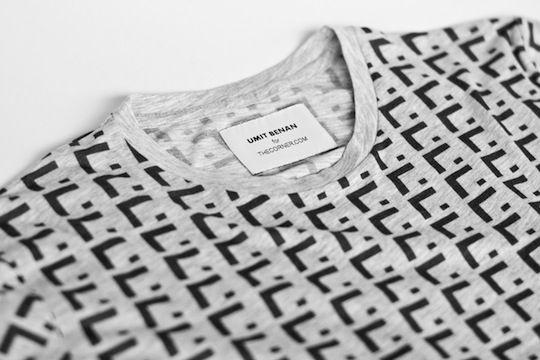 .: T Shirts Projects, Corner T Shirts, Posts It Jaun, Crossword Puzzles, Le Posts It, Le Postit, Corner Tshirt,  Crossword, Postit Jaun