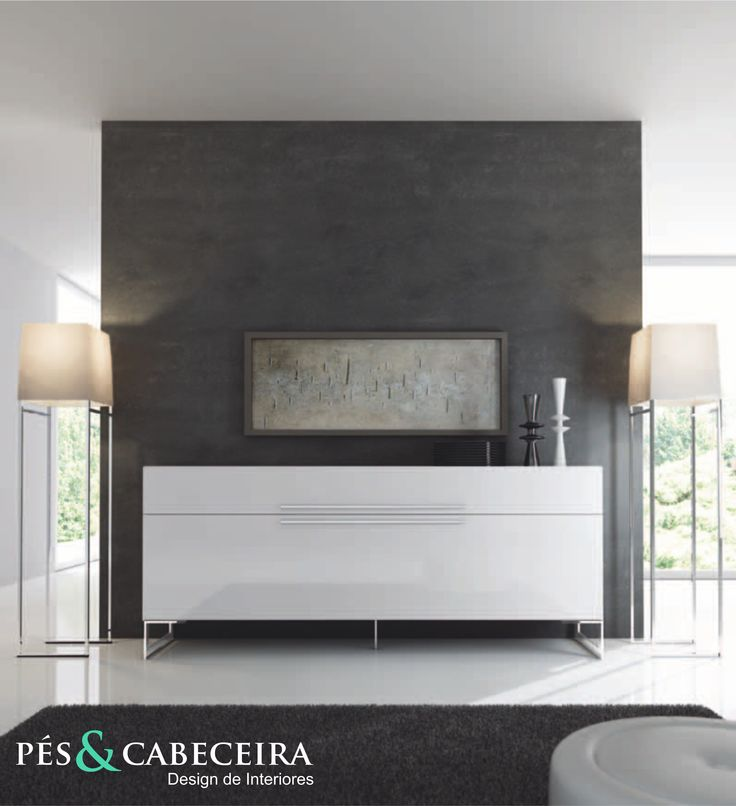 Aparador / Sideboard Pés e Cabeceira http://www.pesecabeceira.pt https://www.facebook.com/Pesecabeceirainteriores/