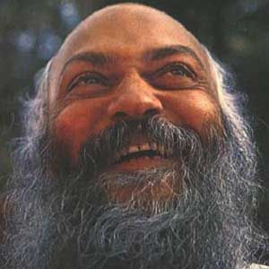 """''Self realization is coming to no-self, coming to an absolute emptiness within, coming to the point where you are not. The drop has dissolved into the ocean and only the ocean exists. Then who dreams? Then who is left there to dream? The house is empty, there is nobody."""" Source – Osho Book """"Yoga, Vol 4″ http://endofthegame.net/2012/01/24/oshos-critique-on-western-psychology/"""