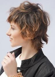 peinados cortos mujer buscar con google