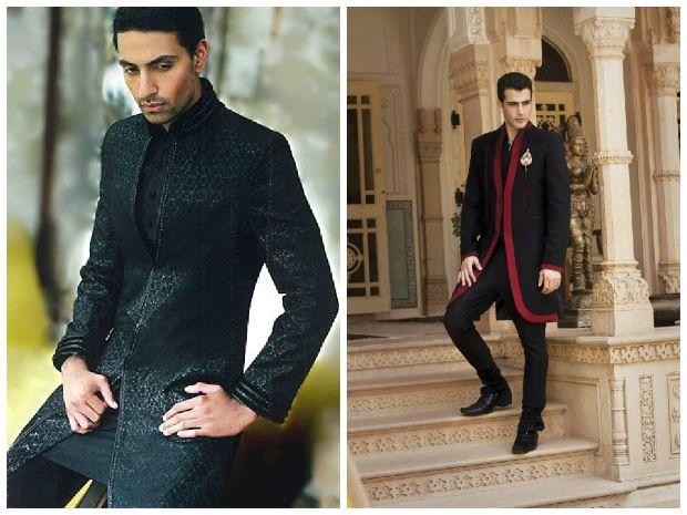 Resultado de imagem para vestimentas indianas masculinas