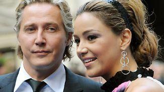 Ende des Maxfield-Insolvenzverfahrens: Gläubiger von Franjo Pooth bleiben auf 17 Mio. Euro sitzen