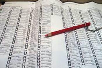Actuales over duurzame verkiezingen | Voor het secundair onderwijs, uitgewerkt door Studio Globo