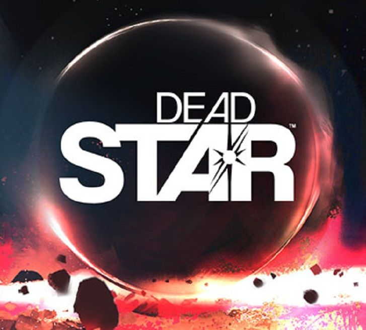 PS Plus Free Games April 2016 Leaked? PS4 'Dead Star' Will be Free Next Month - http://www.australianetworknews.com/ps-plus-free-games-april-2016-leaked-ps4-dead-star-will-free-next-month/