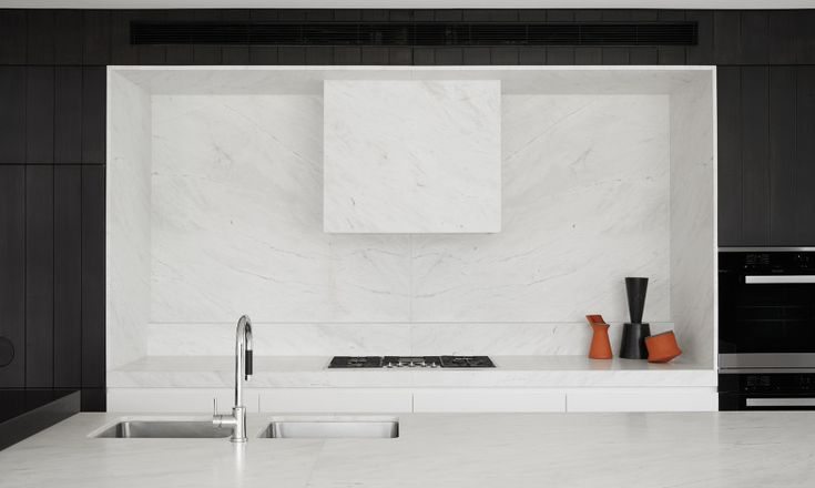 MAH Residence - Mim Design