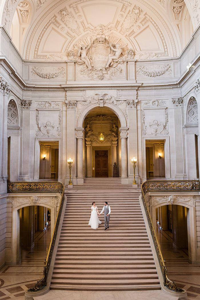 Best Weddings At City Hall Ideas On Pinterest City Hall