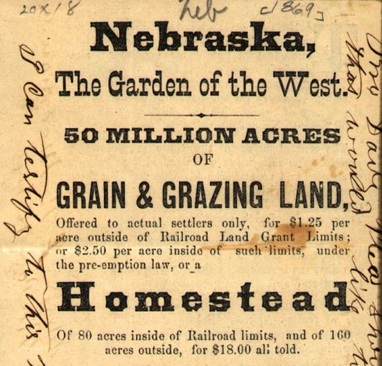 24 best digital scrapbook the homestead act images on for Where to buy cheap land for homesteading