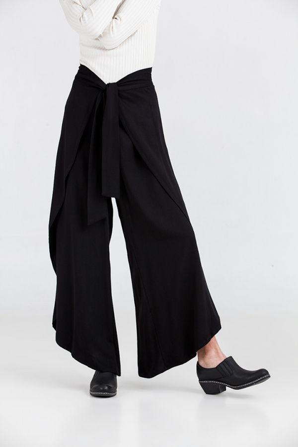 Estancias Chiripa | Pantalón Constance