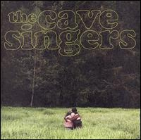 chill out with the cave singers #thecavesingers #indiefolk