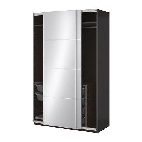 Pinterestu0027teki 25u0027ten fazla en iyi Ikea kleiderschrank planer - küche ikea planer