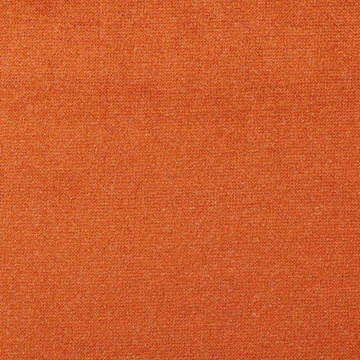 Warwick Fabrics : MYSTERE TANGERINE