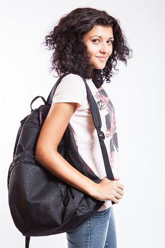 Best Backpacks for High School 2013: Popular Large Backpacks for School