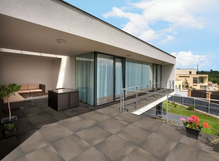 ehrfurchtiges epdm terrassenplatten eben pic oder dcabaadeccfd