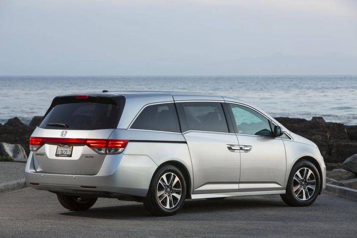 http://latestcarsport.net/honda/2015-honda-odyssey-specs-and-price/