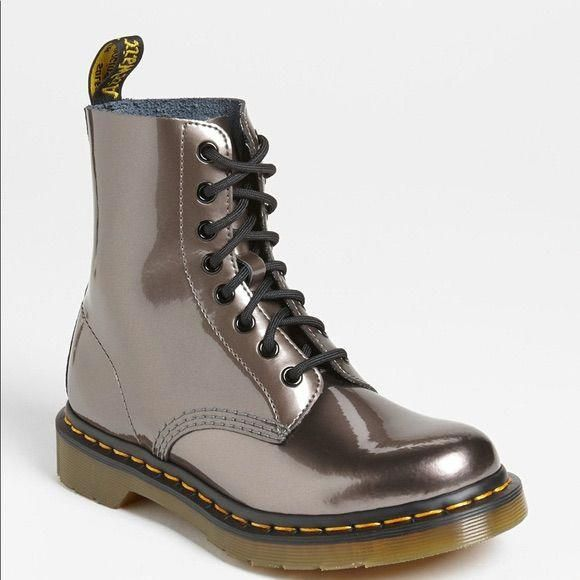 Boots, Dr martens shoes, Nordstrom boots