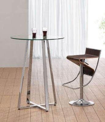 Bodrum Bar Bistro Masası • Bar Mobilyası | Elsa Ofis Mobilya
