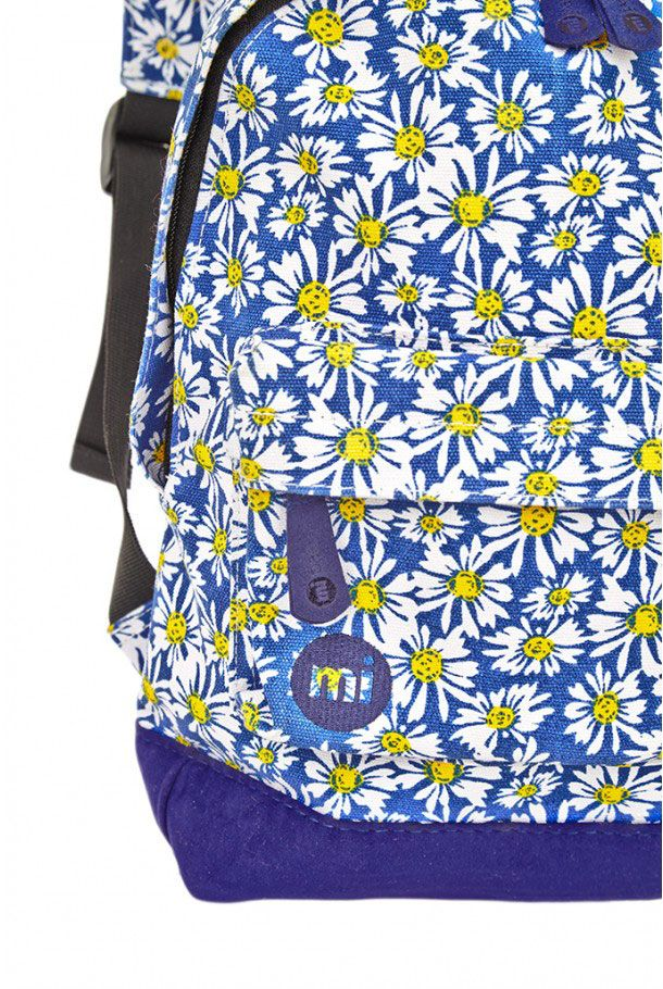 rugzak voor girls, meisjes rugzak, rugzak, backpack, Mi-pac backpack, Mi-pac mini, Mi-pac rugzak