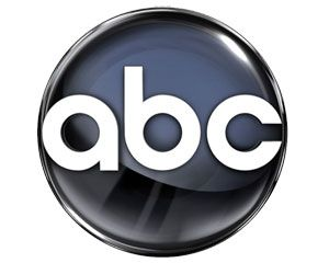 Fairy Tales are the new Zombies. With the success of ABC's Once and NBC's attempt with Grimm. A new set of fairy tale pilots will battle out for supremacy. ABC's Beauty & The Beast will be a fairytale while the CW will be re imagining CBS's 80's cult classic starring Linda Hamilton. Will both make it on air?