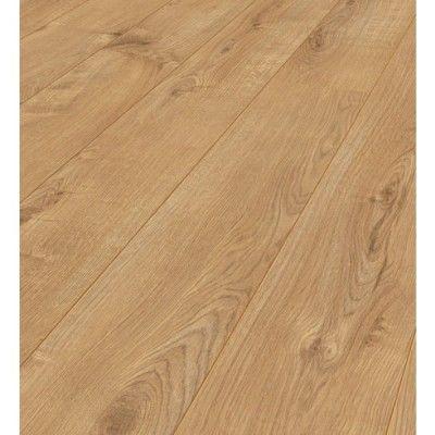 Sherwood tölgy fózolt laminált padló 8 mm