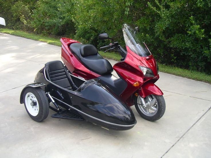 Motorcycle Auctions Near Me >> 32 best images about Scooter's with sidecars ! on Pinterest | Cars, Hold on and Vintage