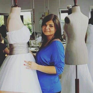 Konsultantki ślubne znają suknie od podszewki