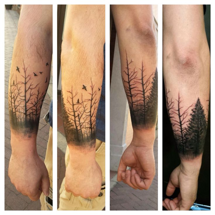 22 best ink my whole body images on pinterest tattoo for Tattoo shops in winston salem nc