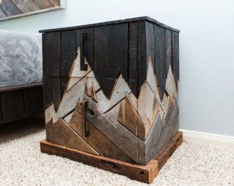 1000 Ideas About Rustic Dresser On Pinterest Knobs