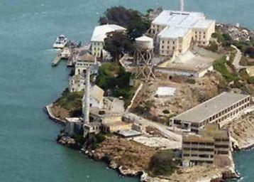 Foto-penjara-alcatraz-oleh-unik-SegiEmpat.png (358×256)
